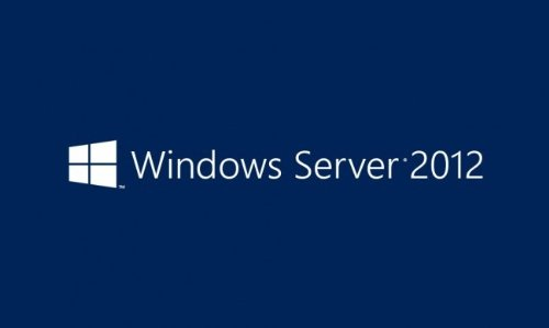 LENOVO EBG ROK MS Windows Server 2012 CAL 10 User von Lenovo GmbH