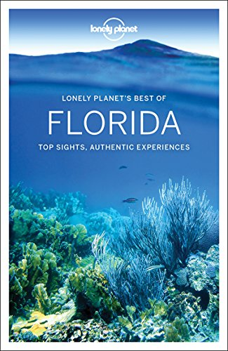 Best of Florida (Best of Guides) von GeoPlaneta