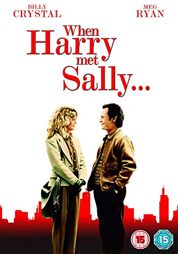 When Harry Met Sally [UK Import] von MGM