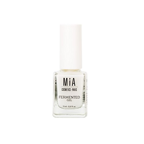Mia cosmetics-paris 9817, FERMENTED Gel Behandlung Gel - 11 ml von MIA Cosmetics-Paris
