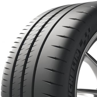 MICHELIN PILOT SPORT CUP 2 245/35 R19 93Y XL von MICHELIN