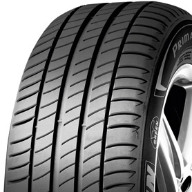 MICHELIN PRIMACY 3 205/50 R17 89Y von MICHELIN