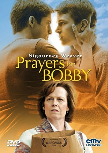 Prayers for Bobby von MULCAHY,RUSSELL