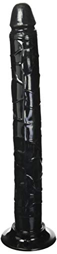 Master Series The Tower of Pleasure 12.5 Inch Huge Dildo von Master Series