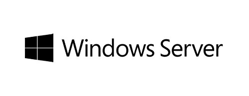 MS Windows Server CAL 2016 5 Device CAL German (DE) von Microsoft