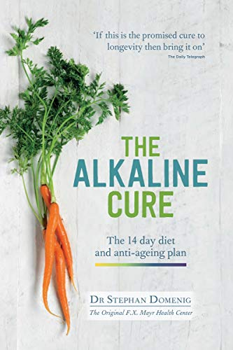 The ALKALINE CURE von Modern Books