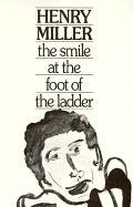 The Smile at the Foot of the Ladder von NEW DIRECTIONS