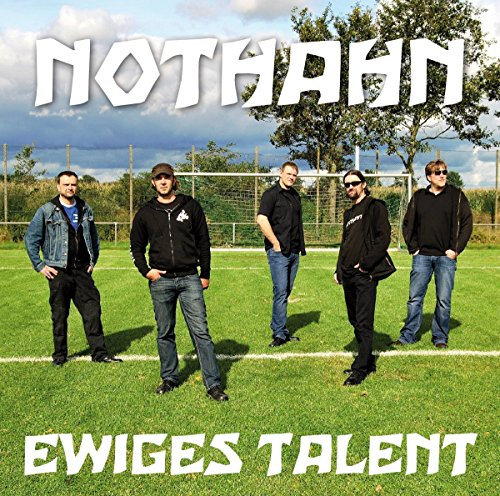 Ewiges Talent von NOTHAHN