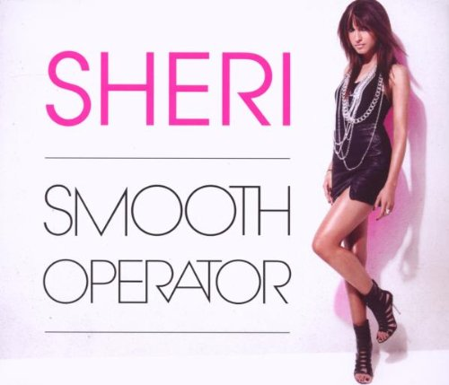 Smooth Operator von Neo - Mamia (Sony Music)