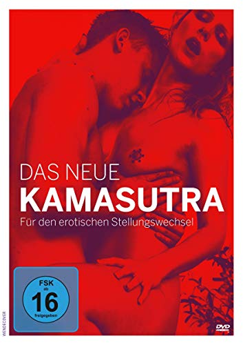 Das Neue Kamasutra von Lighthouse Home Entertain
