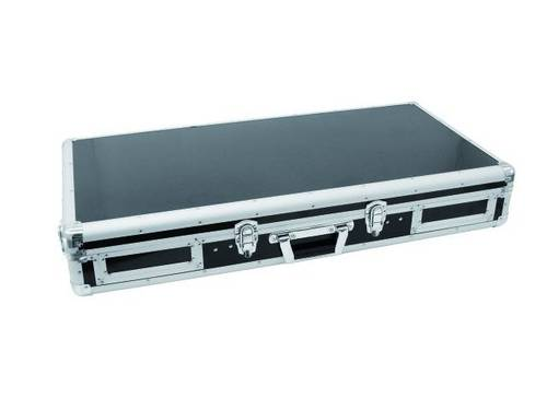 Roadinger DIGI M-12 DJ-Mixer Case (L x B x H) 170 x 970 x 510mm von No Name