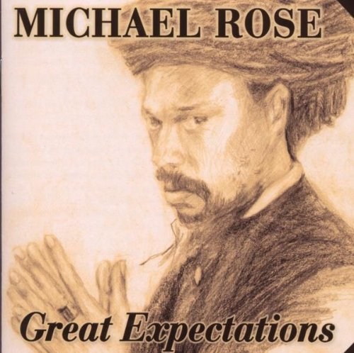 Great Expectations von Nocturne (Rough Trade)