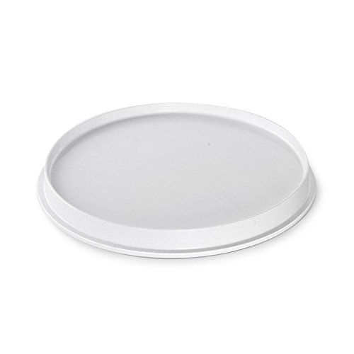 Nordic Ware 62404 Not Available Microwave 2-Sided Round Bacon and Meat Grill von Nordic Ware