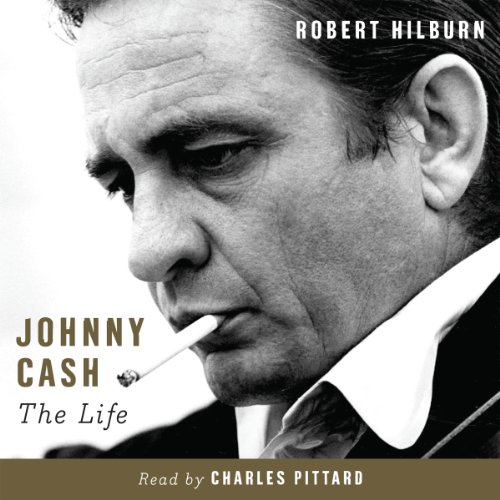 Johnny Cash von Orion Publishing Group