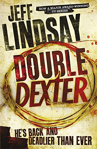 Double Dexter: Book Six von Orion Publishing Co