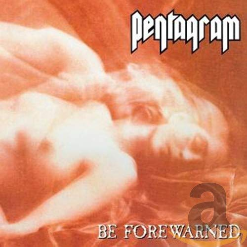 Be Forewarned von PEACEVILLE