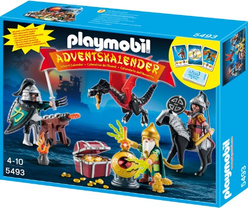 spielzeug adventskalender produkte von playmobil online. Black Bedroom Furniture Sets. Home Design Ideas