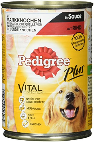 single Small 11 5 Source · Cesar Chicken 100gr 2 Pcs Free Pedigree .