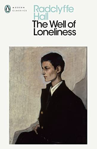 The Well of Loneliness (Penguin Modern Classics) von Penguin Classics