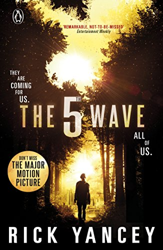 The 5th Wave (Book 1) von Penguin Books Ltd (UK)