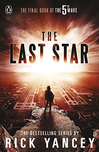 The 5th Wave: The Last Star (Book 3) von Penguin Books Ltd (UK)