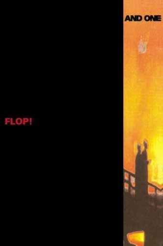 Flop! von Bmg/Sanctuary (Warner)
