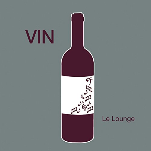 Vin-le Lounge von Planet