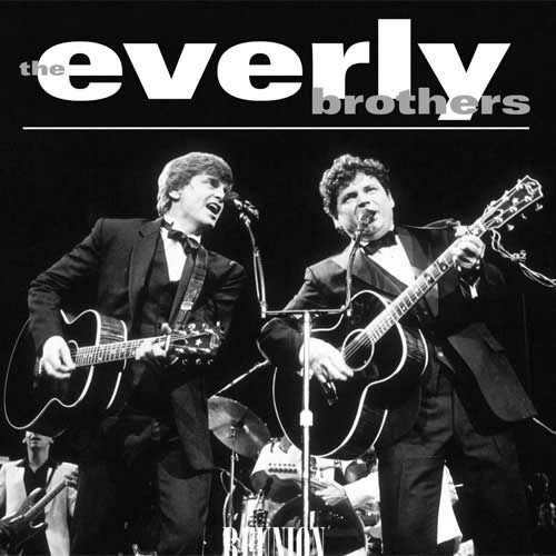 Everly Brothers von Play 247 (Major Babies)