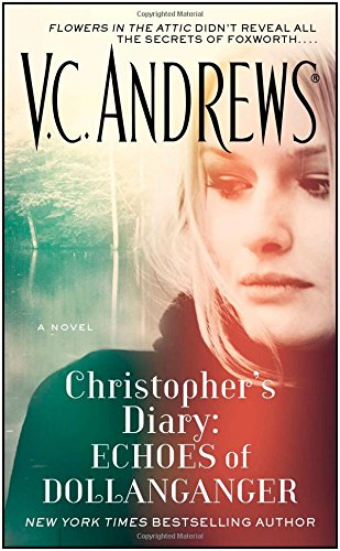 Christopher's Diary: Echoes of Dollanganger von Simon + Schuster Inc.