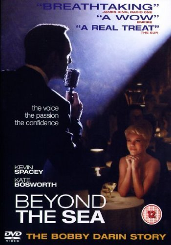 Beyond The Sea [UK Import] von Pre Play