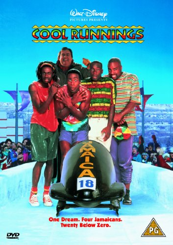Cool Runnings [UK Import] von Pre Play