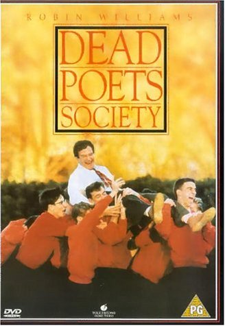 Dead Poets Society [UK Import] von Pre Play