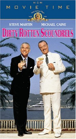 Dirty Rotten Scoundrels [UK Import] von Pre Play