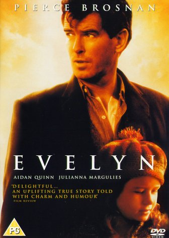 Evelyn [UK Import] von Pre Play