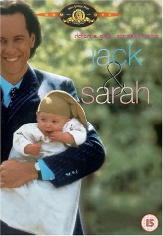 Jack And Sarah [UK Import] von Pre Play