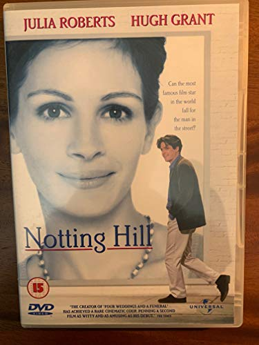 NOTTING HILL von Pre Play