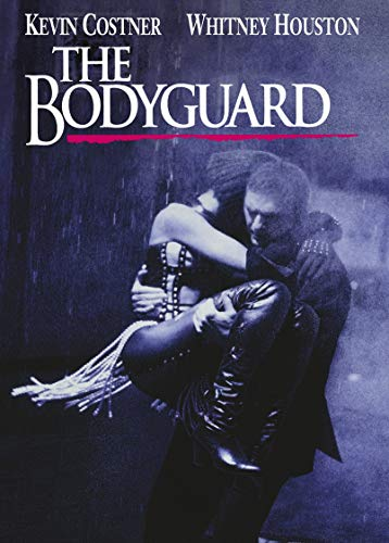 The Bodyguard (Special Edition) [UK Import] von Pre Play