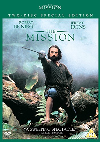 The Mission [UK Import] von Pre Play