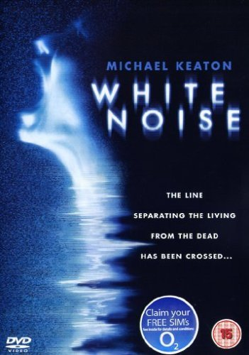 White Noise [UK Import] von Pre Play