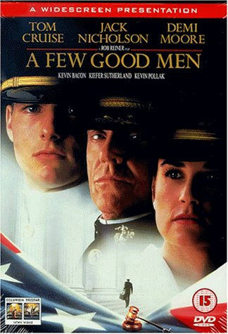 A Few Good Men [UK Import] von A Few Good Men