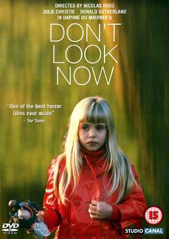 Don't Look Now [UK Import] von Dont Look Now