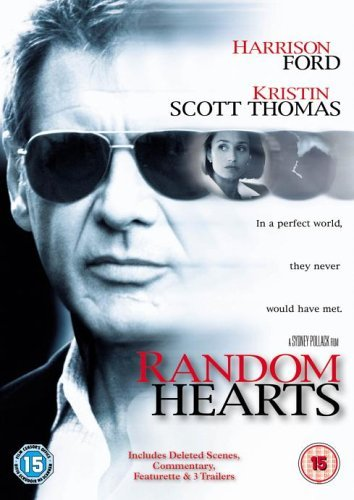 Random Hearts [UK Import]