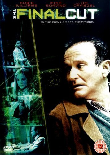 The Final Cut [UK Import] von The Final Cut