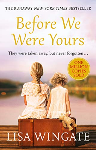 Before We Were Yours von Quercus Publishing Plc