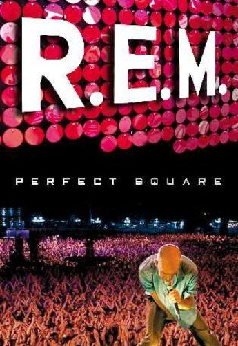 R.E.M. - Perfect Square von R.E.M.