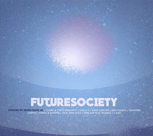 Future Society von R2 RECORDS