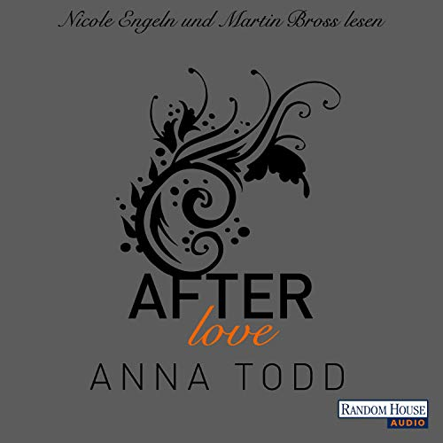 After: Love: After 3 von Random House Audio, Deutschland