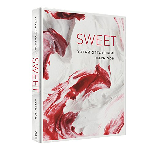 Sweet von Random House Uk; Ebury Press