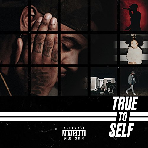 True to Self von SONY