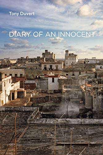 Diary of an Innocent (Semiotext(e) / Native Agents) von SEMIOTEXTE